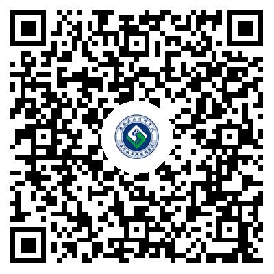 淮北工业与艺术学校未来校园